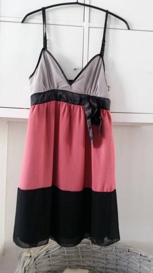 Kleid Cocktailkleid S
