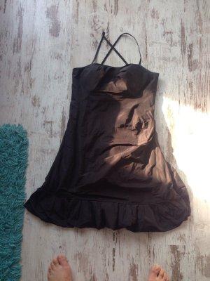 Kleid/Cocktailkleid von Vera Mont
