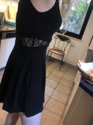 Kleid , Coctaildress , sweat Prozent sexy