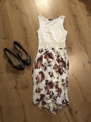 Kleid Coloseum XS, neu