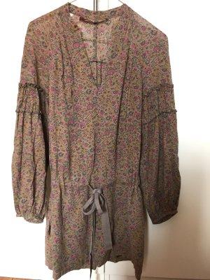 Kleid Comptoir des Cotonniers