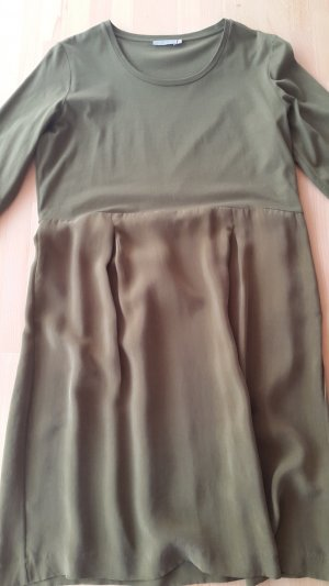 Kleid COS Gr.L Khaki