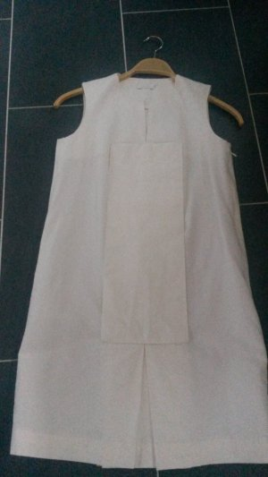 Kleid COS Größe 34