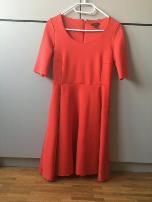 Kleid COS Neu!