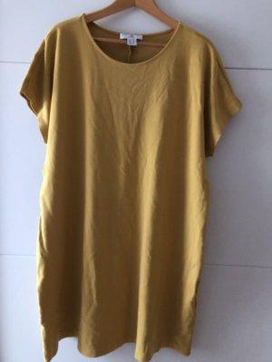 Kleid Curry Gr.50