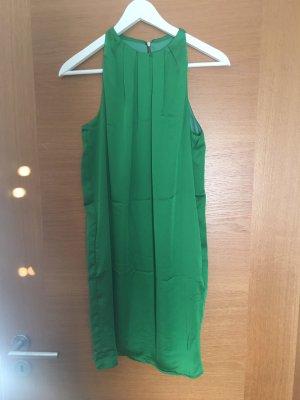Zara Kleider günstig kaufen   Second Hand   Mädchenflohmarkt