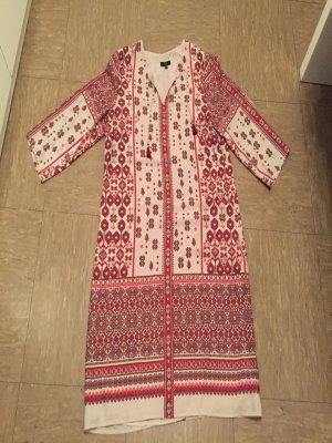 Kleid Damen 1.2.3 Paris französische Marke neu Gr. 44