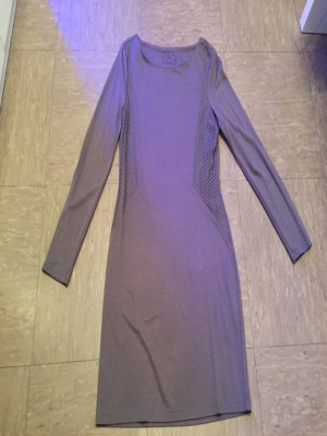 Kleid Damen Esprit fast neu Gr. XL/42-44