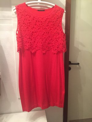 Kleid Damen Markenware Gr. 42 neu
