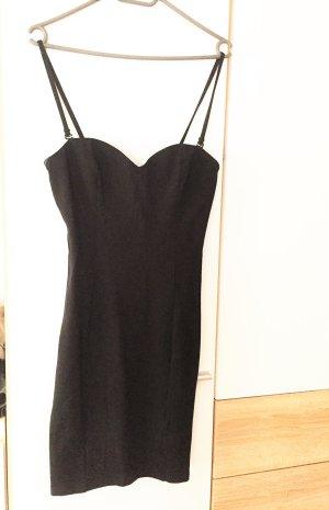 """Kleid """"das kleine Schwarze"""""""