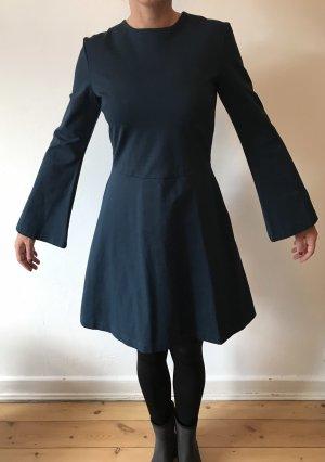 Kleid Day Birger hochwertige Viscose