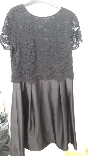 Esprit Robe noir