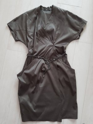 """Kleid """"Delara1"""" von Hugo Boss, Größe 38, NEU"""