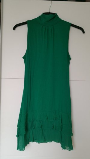 Kleid Dept Größe S