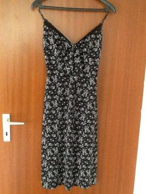 Kleid der Firma Castro in Gr. m- neuwertig!