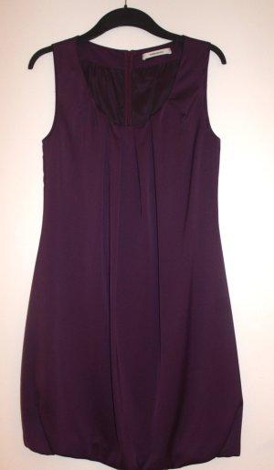 Kleid der Marke fashionart