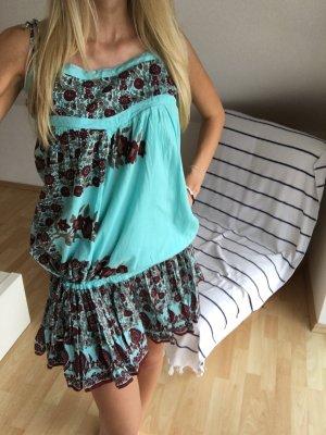 Kleid der Marke Herrlicher