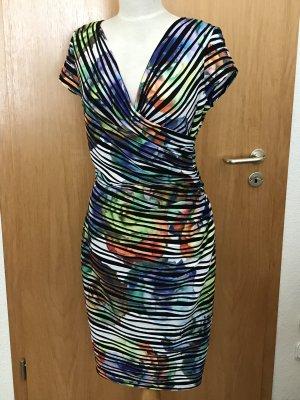 Kleid der Marke Joseph Ribkoff
