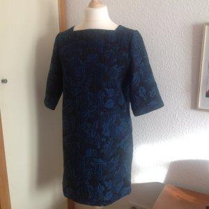 Kleid der Marke MNG tolle Farben!