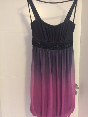 Kleid der Marke Montego in Größe 36