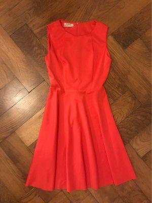 Kleid der Marke Pinko