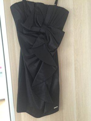 Kleid der Marke Rinascimento