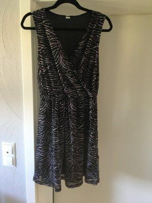 Kleid der Marke S.Oliver, wie neu, Größe 38