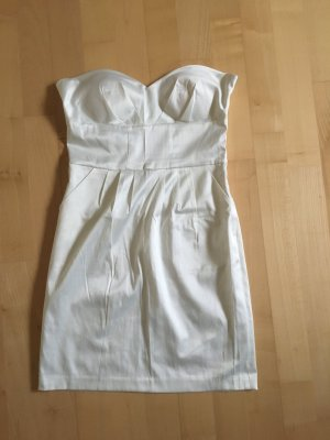 Kleid der Marke Tally Weijl, Größe 34