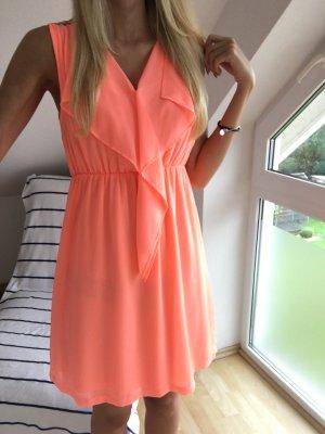 Kleid der Marke VILA