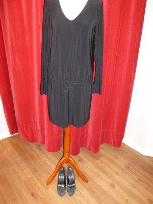 Kleid der Marke Villa, Gr. L - wie neu