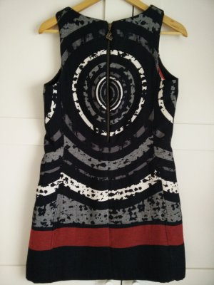 Kleid Desigual Gr. 36