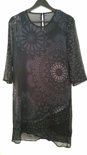 Kleid Desigual Gr. 38
