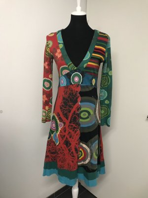 Kleid Desigual Gr. M