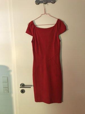 Kleid Diane von Fürstenberg