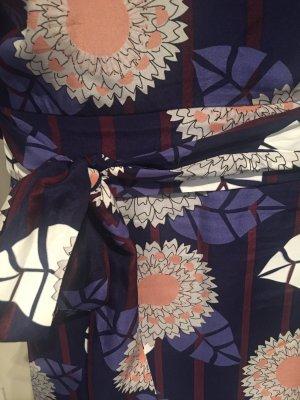 Kleid Diane von Fürstenberg Gr 6 - 36