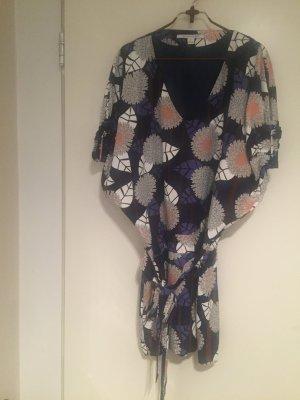 Kleid Diane von Fürstenberg Gr 6 - 36-38