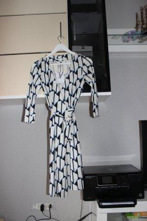 Kleid Diane von Furstenberg