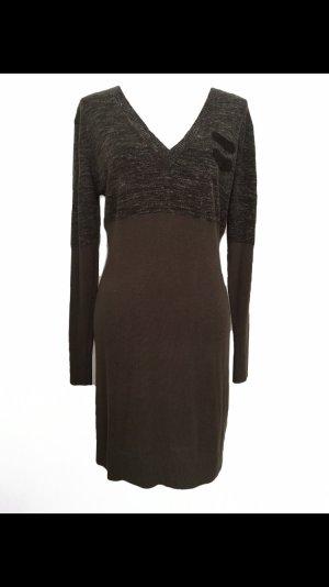 Kleid Diesel M
