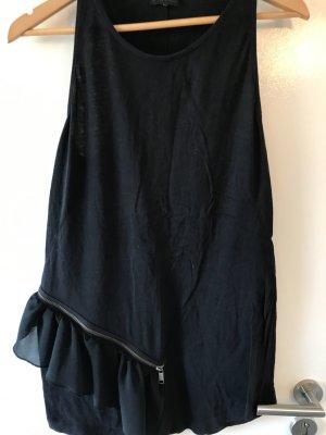 Kleid Diesel S