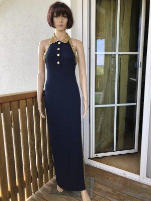 Kleid Dior