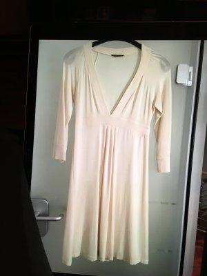 Kleid Divina Gr 38