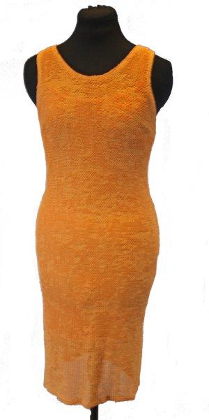Strandjurk neonoranje-oranje