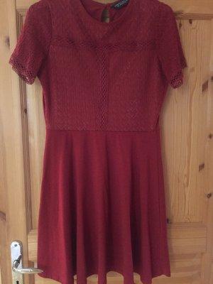Dorothy Perkins Kleider günstig kaufen | Second Hand | Mädchenflohmarkt