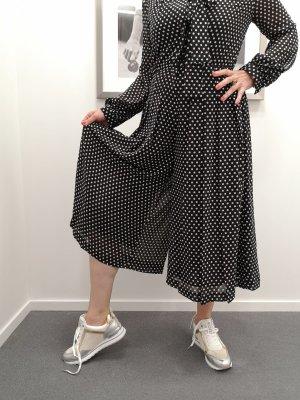 Kleid/Dress Michael Kors NEU!!