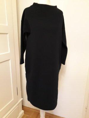 Kleid dunkelblau Gr. 36 Opus mit Etikett