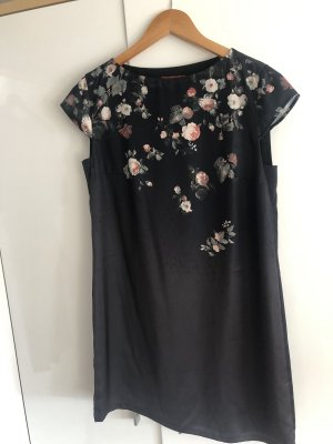 Kleid edc