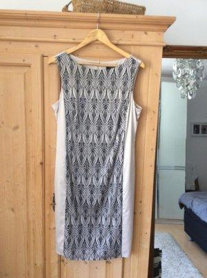 Kleid (edel) von Esprit