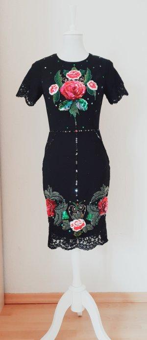 Kleid Einzelstück