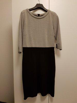 Kleid (elegant/business)