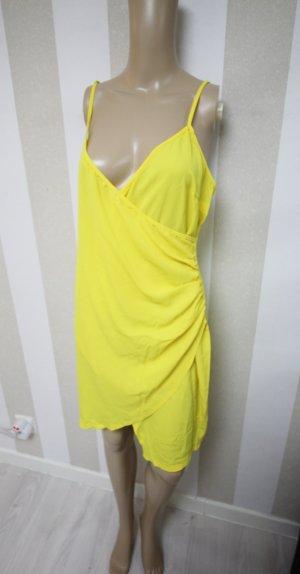 Kleid elegant chic dress